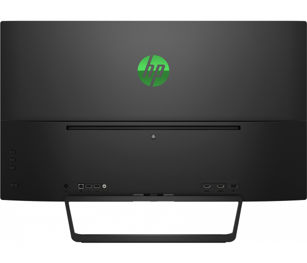 HP Pavilion Gaming 32 HDR  - 449480 - zdjęcie 4