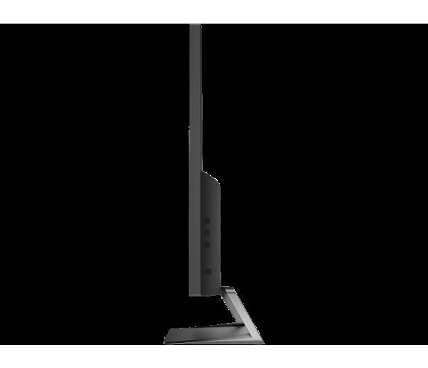 HP Pavilion Gaming 32 HDR  - 449480 - zdjęcie 5