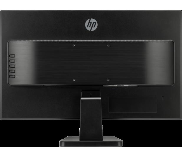 HP 27W - 449458 - zdjęcie 6