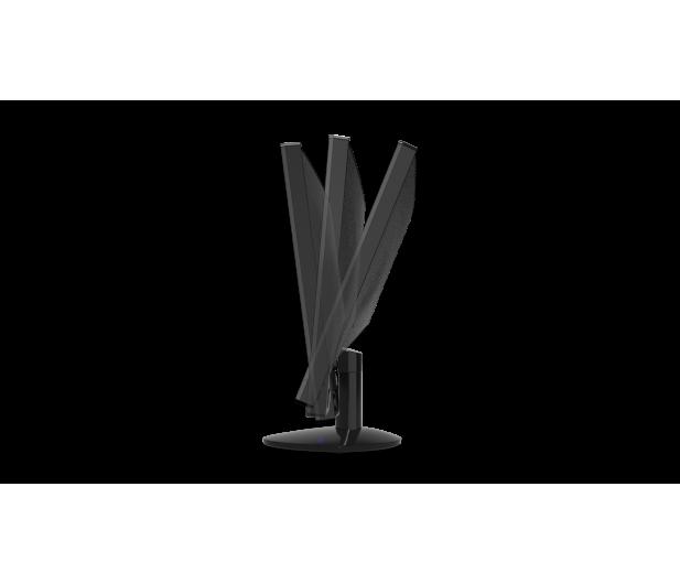 Lenovo Ideacentre 510-15 G5400/8GB/1TB/Win10 + Monitor - 515737 - zdjęcie 11