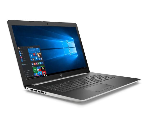 HP 17 i5-8250U/8GB/240+1TB/W10 IPS  - 452380 - zdjęcie 2