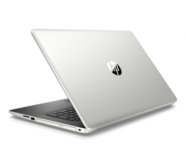 HP 17 i5-8265U/8GB/480/Win10 IPS  - 484735 - zdjęcie 5