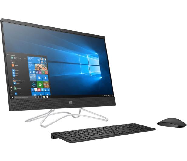 HP 24 AiO i3-8130U/16GB/240/Win10 IPS MX110  - 481815 - zdjęcie 3