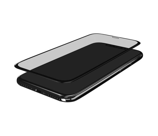 3mk HardGlass MAX do iPhone Xr  - 449685 - zdjęcie 2