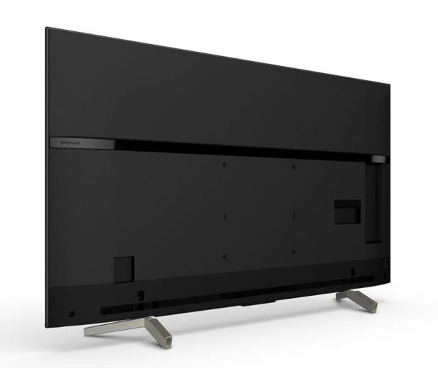 Sony KD-55XF8505 - 450073 - zdjęcie 3