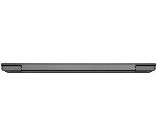 Lenovo V130-15 N4000/4GB/120/Win10  - 455330 - zdjęcie 11