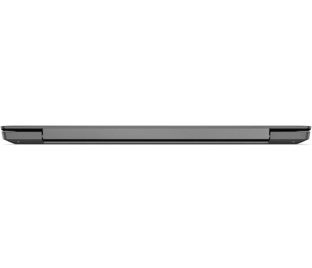 Lenovo V130-15 i3-7020U/8GB/256/Win10P - 480563 - zdjęcie 11
