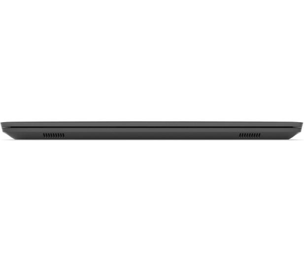 Lenovo V130-15 i3-7020U/8GB/256/Win10P - 480563 - zdjęcie 12