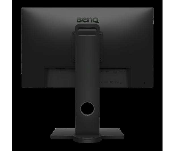 BenQ BL2480T czarny - 450738 - zdjęcie 2