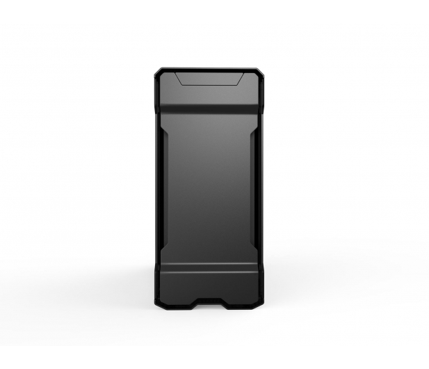 Phanteks Enthoo Evolv X RGB Tempered Glass (czarny)  - 449019 - zdjęcie 4