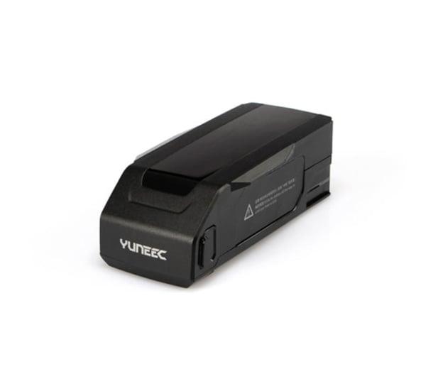 Yuneec Akumulator do Mantis Q 2800 mAh  - 446942 - zdjęcie