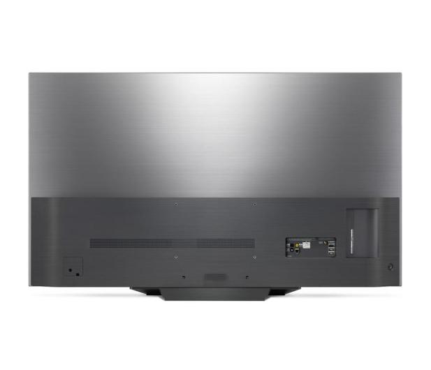 LG OLED65B8 - 448125 - zdjęcie 4