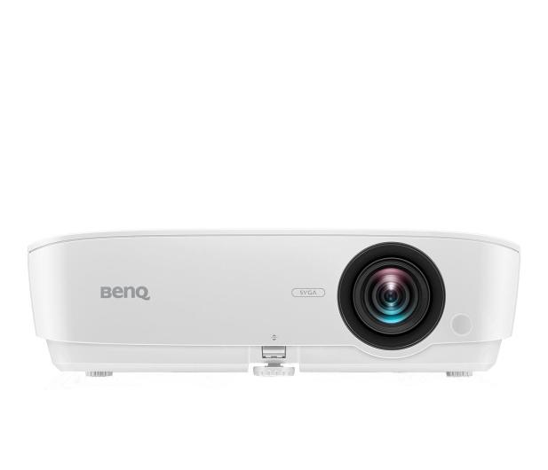 BenQ MS535 DLP - 451331 - zdjęcie