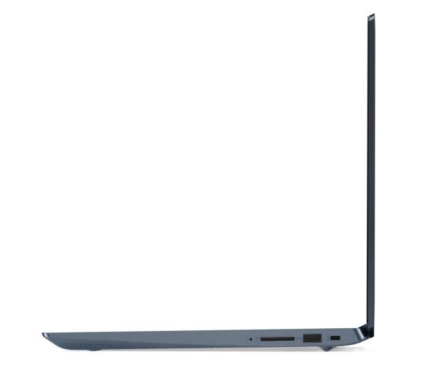 Lenovo IdeaPad 330S-15 i3-8130U/8GB/256/Win10 Niebieski  - 533672 - zdjęcie 10