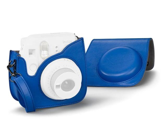 Cullmann RIO Fit 100 niebieski  - 450355 - zdjęcie 2