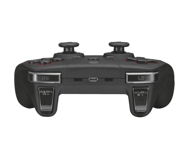Trust GXT 545 Yula Wireless Gamepad - 449724 - zdjęcie 4