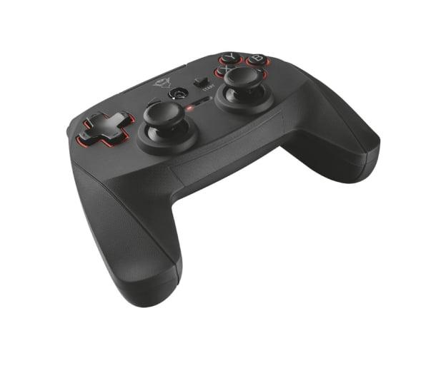 Trust GXT 545 Yula Wireless Gamepad - 449724 - zdjęcie 2