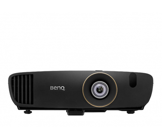 BenQ W2000+ DLP - 451339 - zdjęcie
