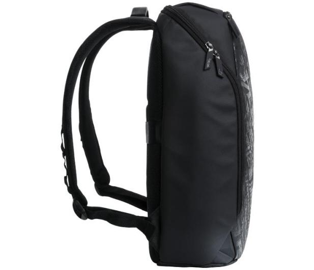 """ASUS ROG BP1500G Backpack 15,6"""" - 438739 - zdjęcie 2"""
