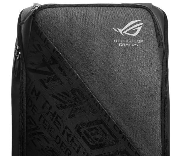 """ASUS ROG BP1500G Backpack 15,6"""" - 438739 - zdjęcie 3"""