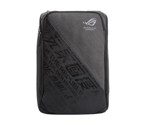 """ASUS ROG BP1500G Backpack 15,6"""" - 438739 - zdjęcie"""