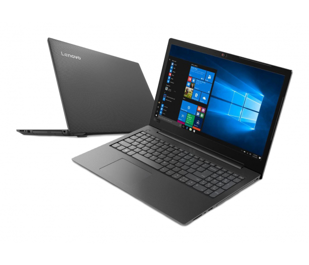 Lenovo V130-15 i3-7020U/8GB/256/Win10P - 480563 - zdjęcie