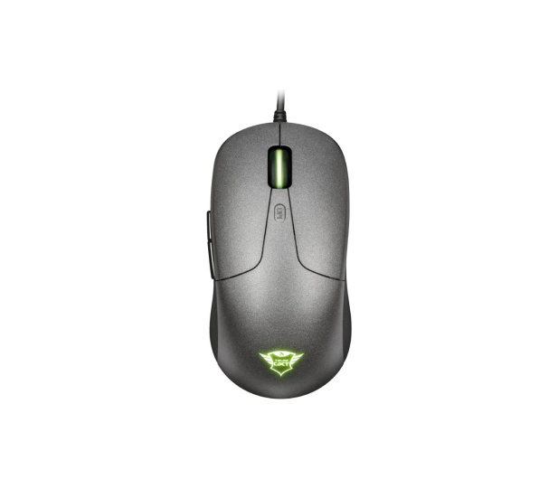 Trust GXT 180 Kusan Pro Gaming Mouse - 449699 - zdjęcie