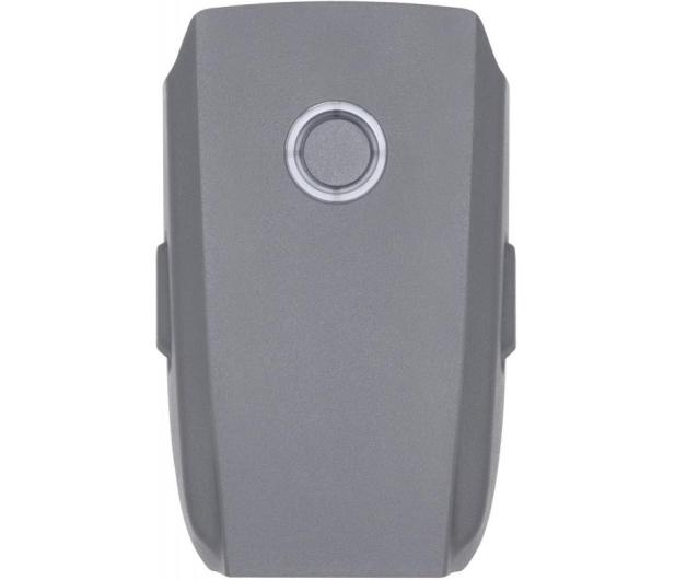 DJI Akumulator Mavic 2 Part02 - 451621 - zdjęcie 2