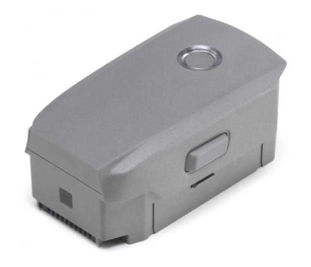 DJI Akumulator Mavic 2 Part02 - 451621 - zdjęcie