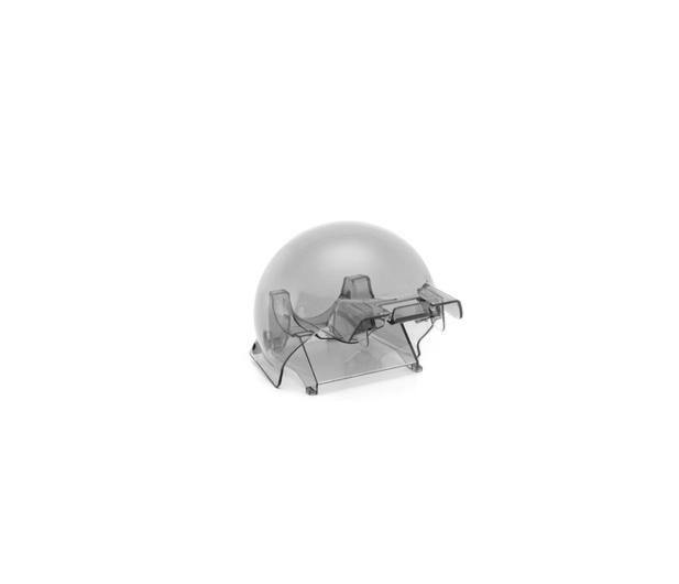 DJI Mavic 2 Zoom Part16 osłona gimbala  - 448164 - zdjęcie 3