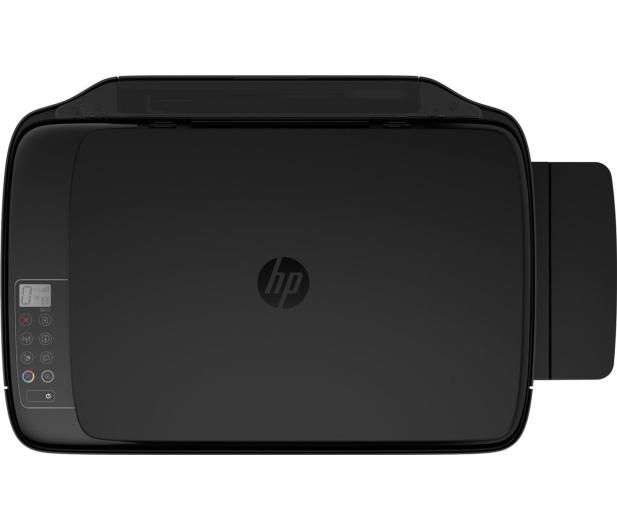 HP Ink Tank Wireless 415 - 448230 - zdjęcie 5
