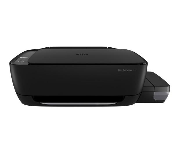 HP Ink Tank Wireless 415 - 448230 - zdjęcie