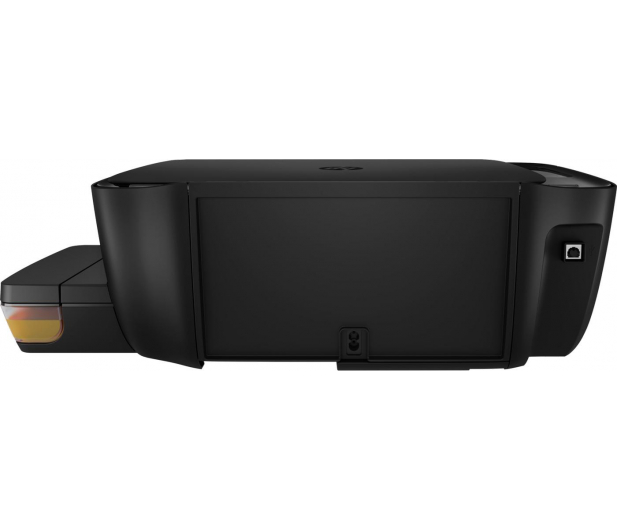 HP Ink Tank Wireless 415 - 448230 - zdjęcie 7