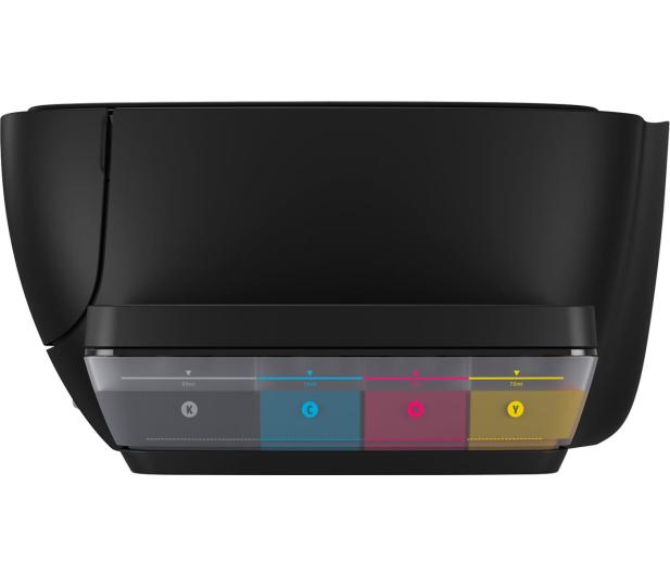 HP Ink Tank Wireless 415 - 448230 - zdjęcie 8