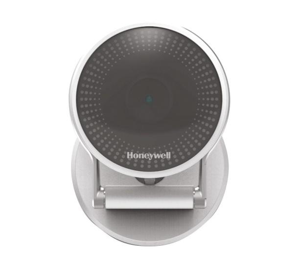 Honeywell Lyric C2 FullHD 1080P LED IR + czujnik czadu (CO) - 478494 - zdjęcie 3