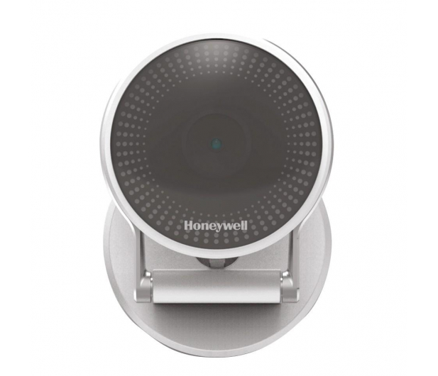 Honeywell Lyric C2 FullHD 1080P LED IR (dzień/noc)  - 451434 - zdjęcie 2