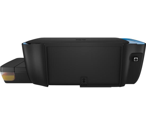 HP Ink Tank Wireless 419 - 423370 - zdjęcie 4