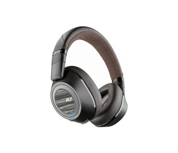Plantronics Backbeat Pro 2 - 450585 - zdjęcie 3
