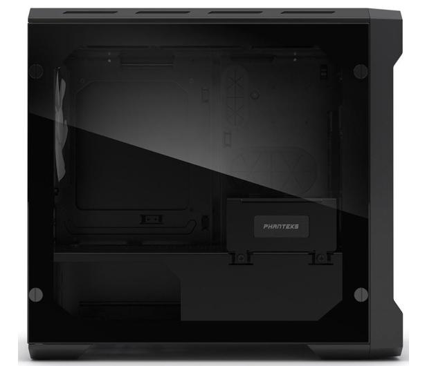 Phanteks Enthoo Evolv ITX TG RGB - 448752 - zdjęcie 3