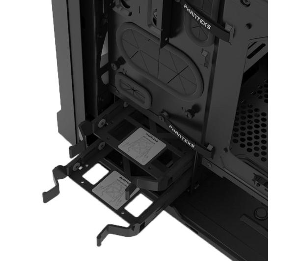 Phanteks Enthoo Evolv ITX TG RGB - 448752 - zdjęcie 7
