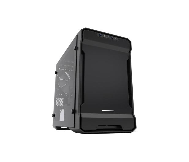 Phanteks Enthoo Evolv ITX TG RGB - 448752 - zdjęcie