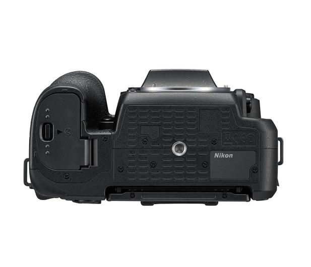 Nikon D7500 AF-S DX 18-105 f/3.5-5.6G ED VR - 448463 - zdjęcie 5