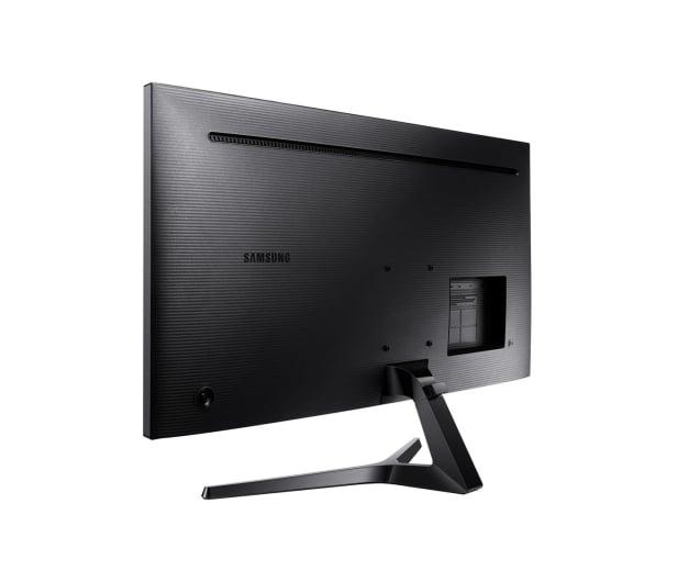 Samsung S34J550WQUX - 451831 - zdjęcie 6