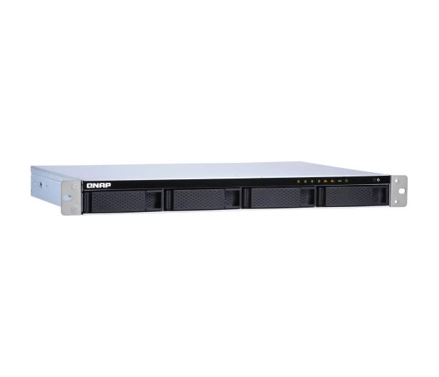QNAP TS-431XeU-8G (4xHDD, 4x1.7GHz, 8GB, 4xUSB, 3xLAN)  - 449961 - zdjęcie 3