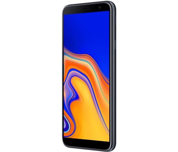 Samsung Galaxy J4+ J415F 2/32GB Dual Sim Black - 451443 - zdjęcie 2