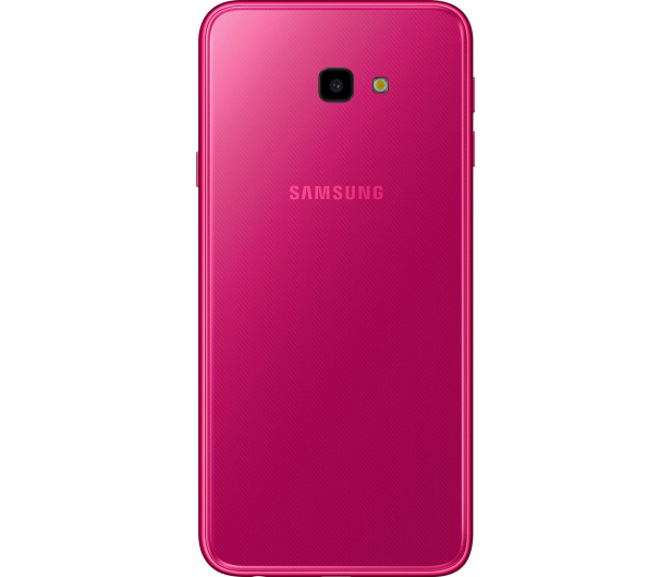 Samsung Galaxy J4+ J415F 2/32GB Dual Sim Pink - 451445 - zdjęcie 5