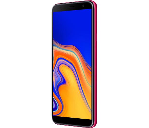 Samsung Galaxy J4+ J415F 2/32GB Dual Sim Pink - 451445 - zdjęcie 2
