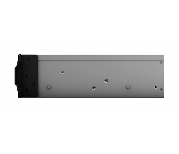 Synology RS1219+ RACK (8xHDD, 4x2.4GHz, 2GB, 2xUSB, 4xLAN)  - 446525 - zdjęcie 5
