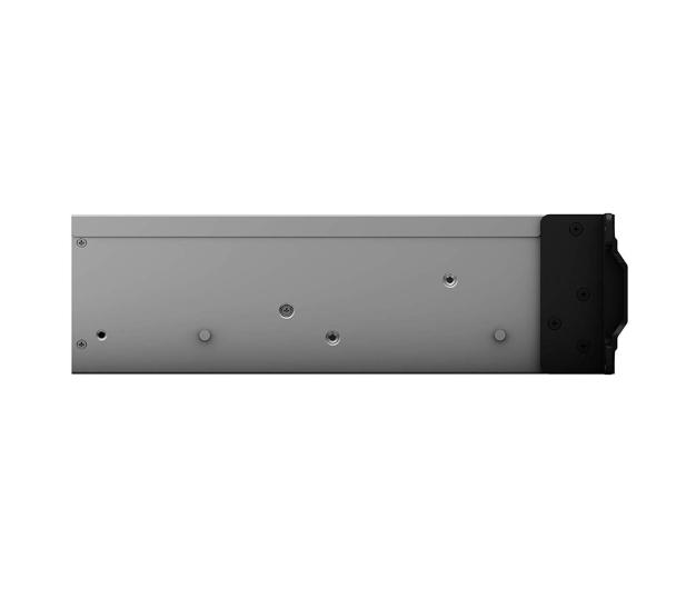 Synology RS1219+ RACK (8xHDD, 4x2.4GHz, 2GB, 2xUSB, 4xLAN)  - 446525 - zdjęcie 6