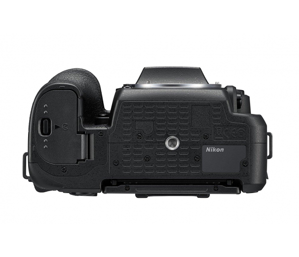 Nikon D7500 AF-S DX 18-140 f/3.5-5.6G ED VR - 448462 - zdjęcie 12